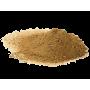 levure de bière - hilton herbs