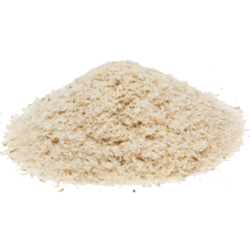 psyllium - hilton herbs
