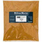 trumeric - curcuma - hilton herbs