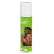 Spray d'huile de pied de boeuf - kerbl