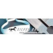 """Silver Bullet 17 """" - tome feteira"""