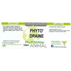 Phyto'draine
