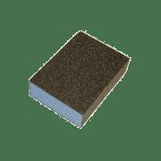 Sanding Block - Coarse Medium