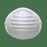 hygiene mask - 10 pieces