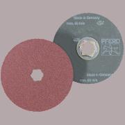 disk combiclick - pferd