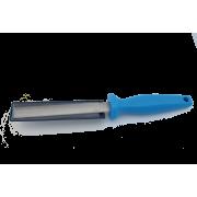 knife sharpener save-edge