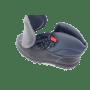 chaussures de protection