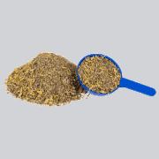 Gale defender - hilton herbs