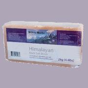 sel hymalaya - hilton herbs