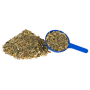 herb power - hilton herbs
