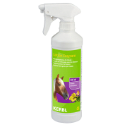 Cleaning Lotion - kerbl