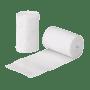 Short-Stretch Bandages Stretchino - kerbl