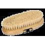 Brosse douce Brush&Co