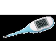 Digital Thermometer BigScreen