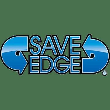 Save-edge